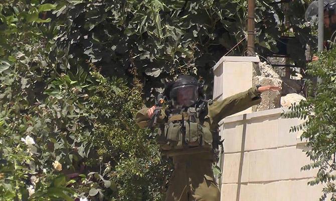 israel-israil-askeri-duserken-03.jpg