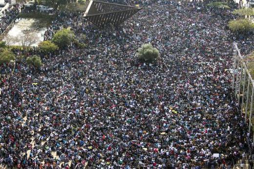 israil-afrika-protesto-20140105-02.jpg
