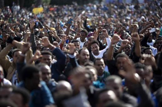 israil-afrika-protesto-20140105-03.jpg
