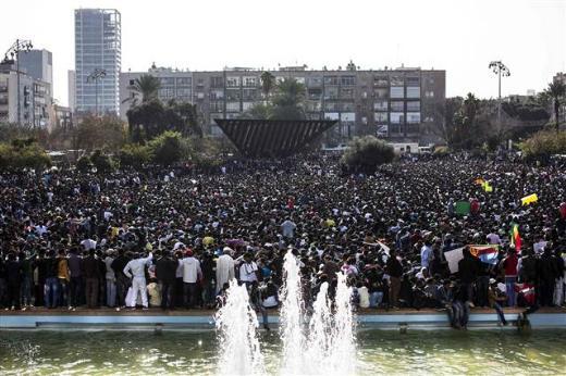 israil-afrika-protesto-20140105-05.jpg