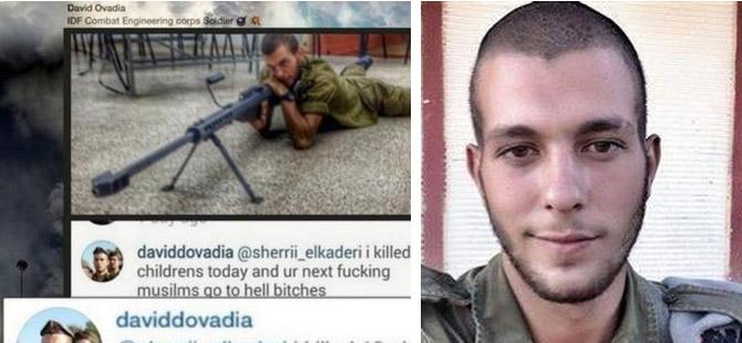 israil-askeri-13-cocuk-david-dovadia.jpg