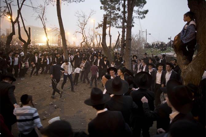 israil-dindar-yahudiler-askerlik-protestosu04.jpg