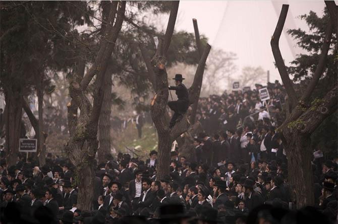 israil-dindar-yahudiler-askerlik-protestosu05.jpg