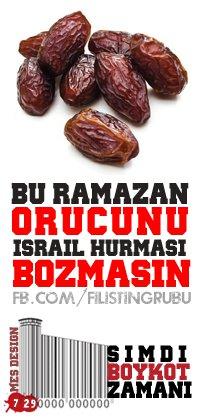 israil-hurmasi-boykot.jpg