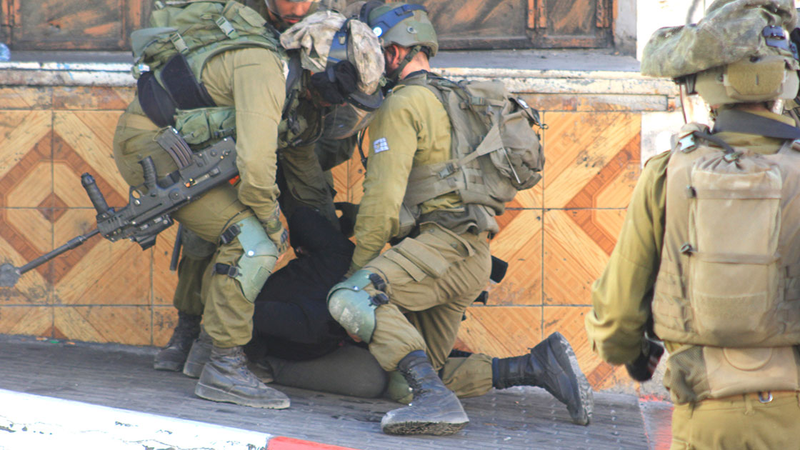 israil-israil-askerleri-filistin-1.jpg