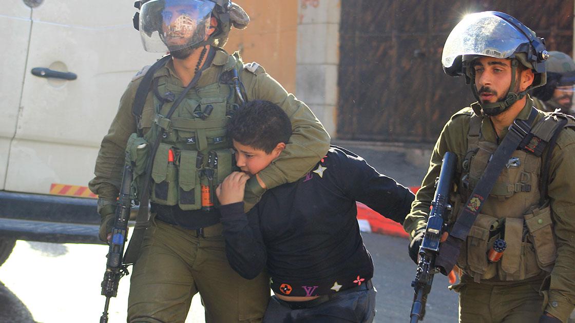 israil-israil-askerleri-filistin.jpg