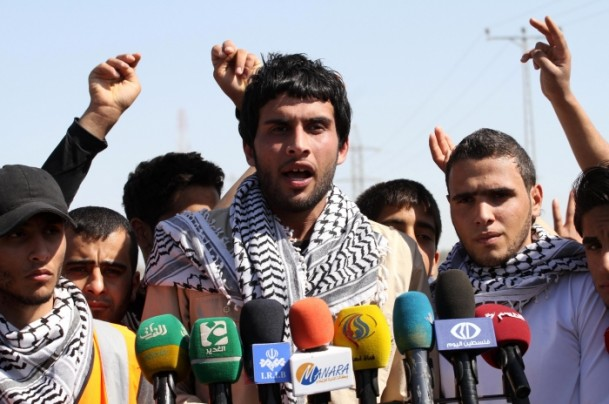 israilin-ihlalleri-protesto-2.jpg