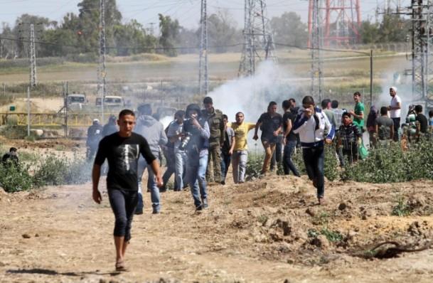 israilin-ihlalleri-protesto-3.jpg