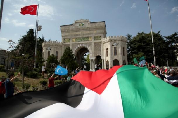 istanbul-20140801-01.jpg