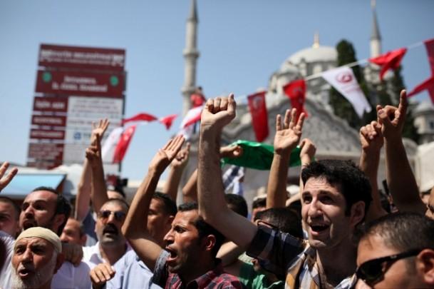 istanbul-20140801-02.jpg