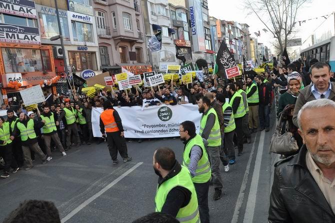 istanbul-20150123-01.jpg