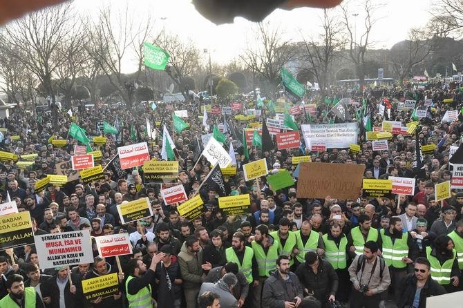 istanbul-20150123-02.jpg
