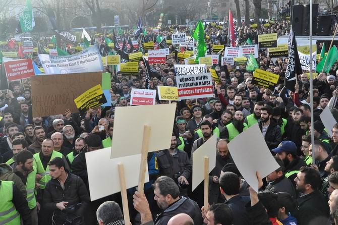 istanbul-20150123-05.jpg