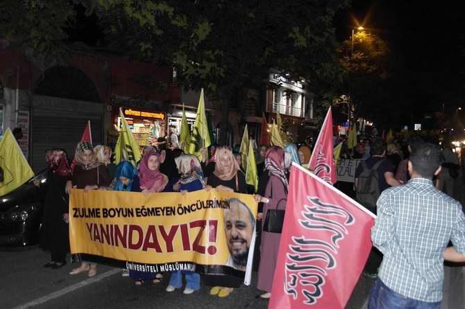 istanbul-20150704-01.jpg