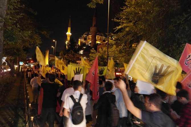 istanbul-20150704-04.jpg