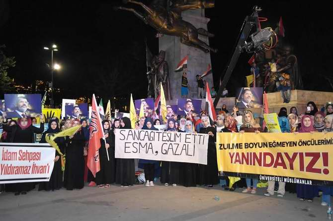 istanbul-20150704-06.jpg