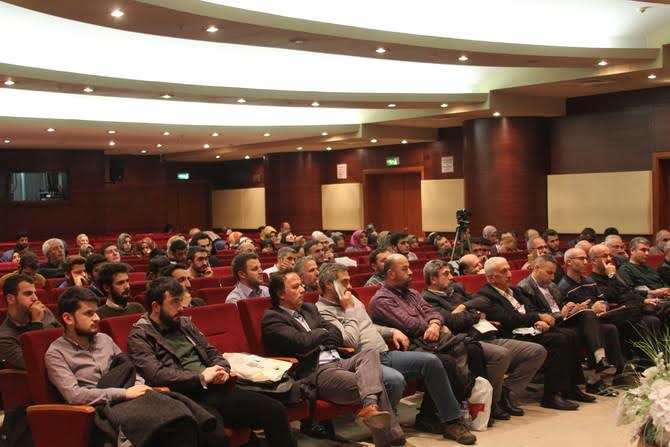 istanbul-20151209-03.jpg
