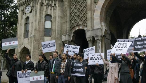 istanbul-universitesi-iu_suriye_bizim-cocuklar_sergi-protesto01.20121108170300.jpg
