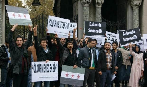 istanbul-universitesi-iu_suriye_bizim-cocuklar_sergi-protesto02.jpg