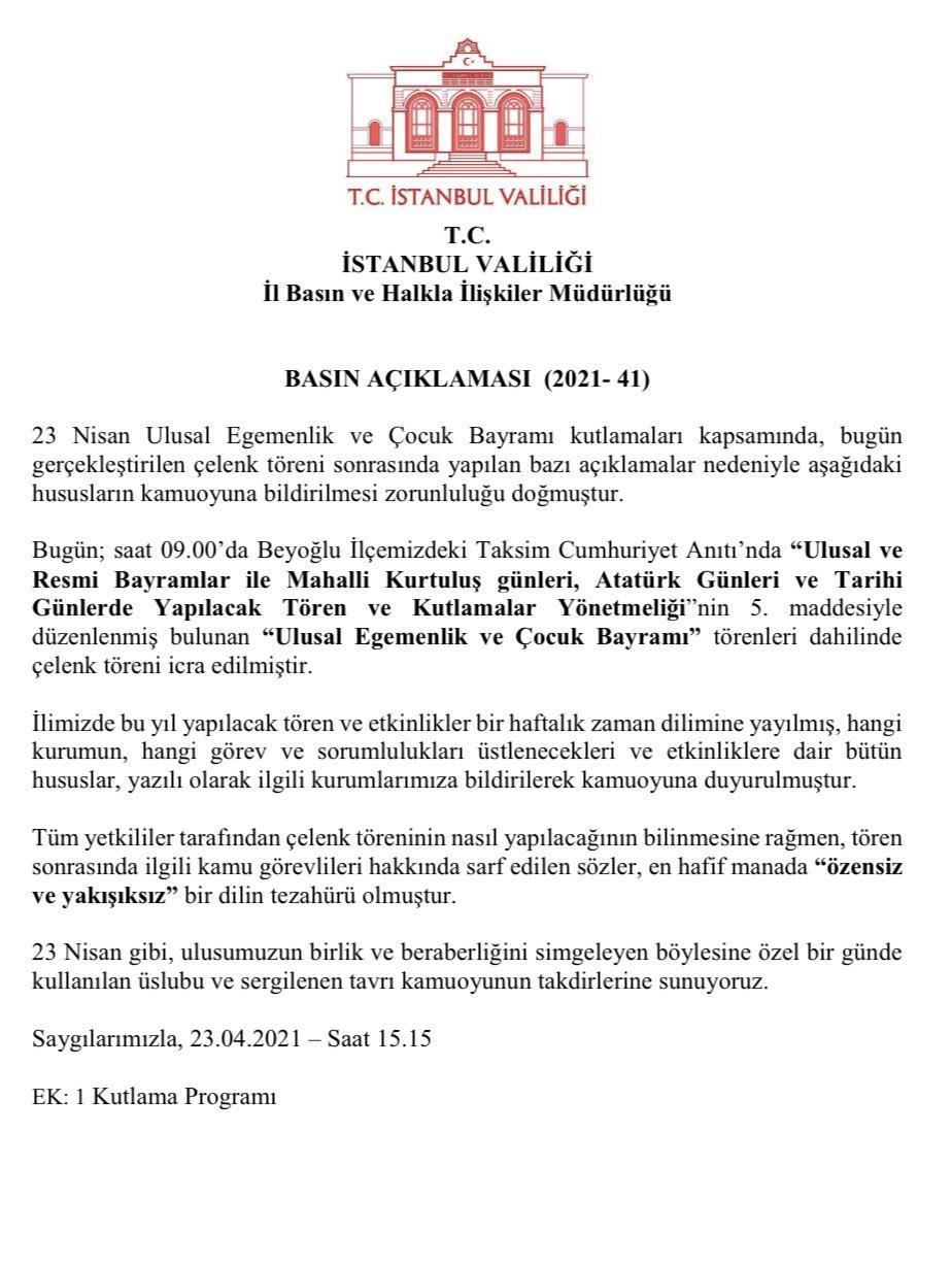 istanbul-valiligi-basin-aciklamasi.jpg