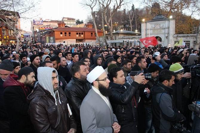 istanbul1.jpg