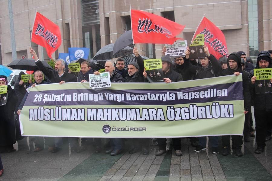 istanbul28subat-20180228-03.jpg