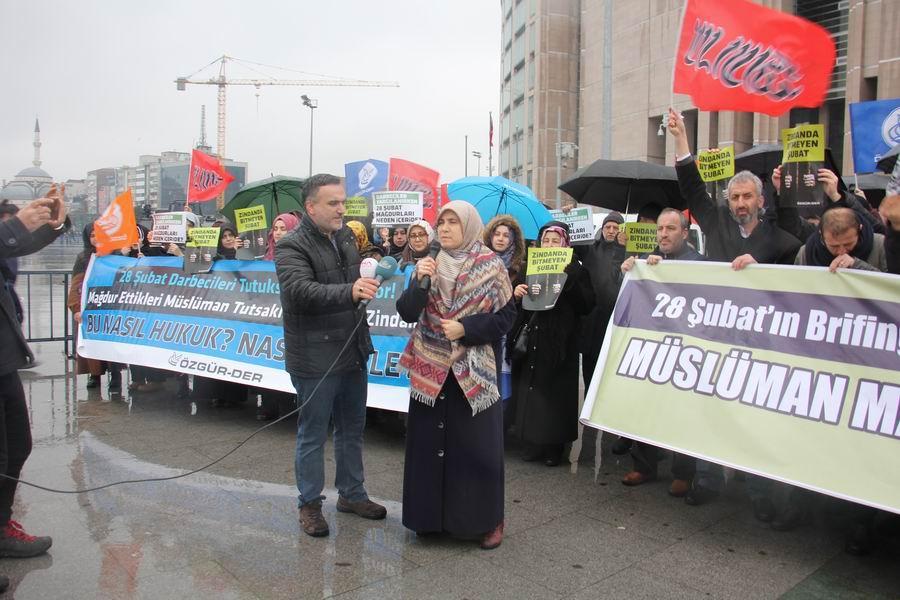 istanbul28subat-20180228-04.jpg