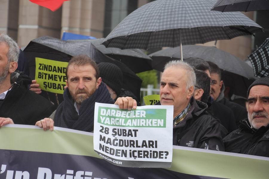 istanbul28subat-20180228-06.jpg