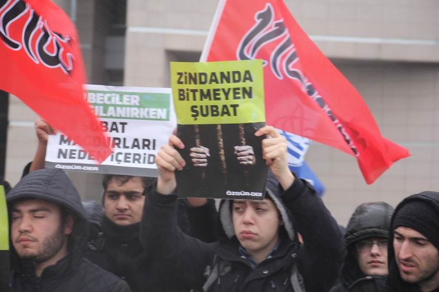 istanbul28subat-20180228-07.jpg