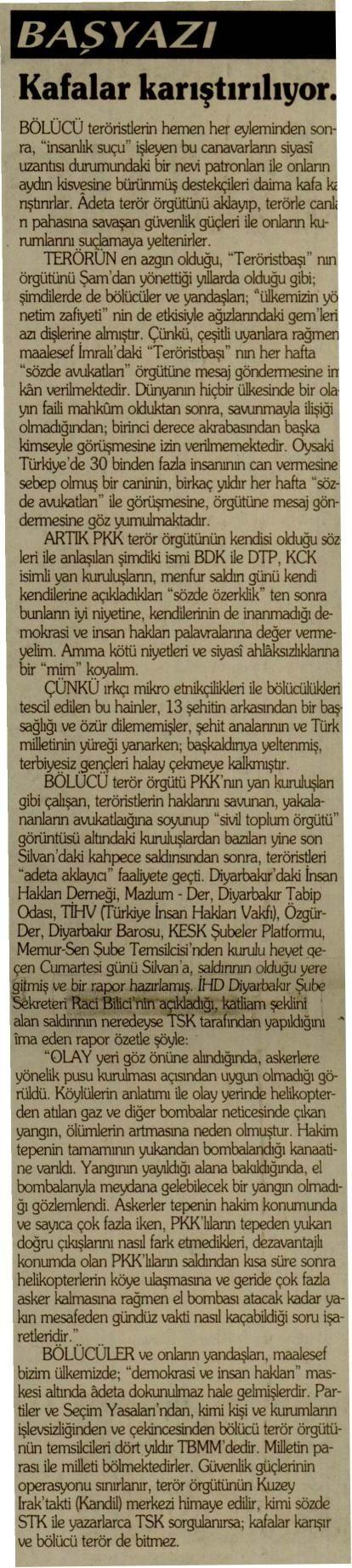 istanbul_20110719_7.jpg