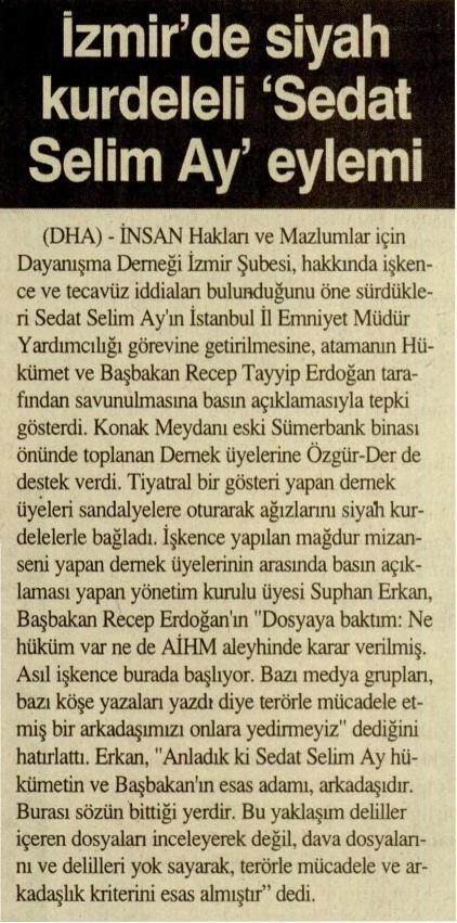 istanbul_20120812_6.jpg