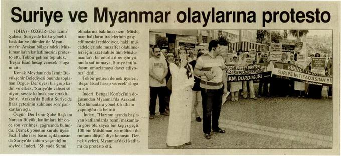 istanbul_20120812_7.jpg