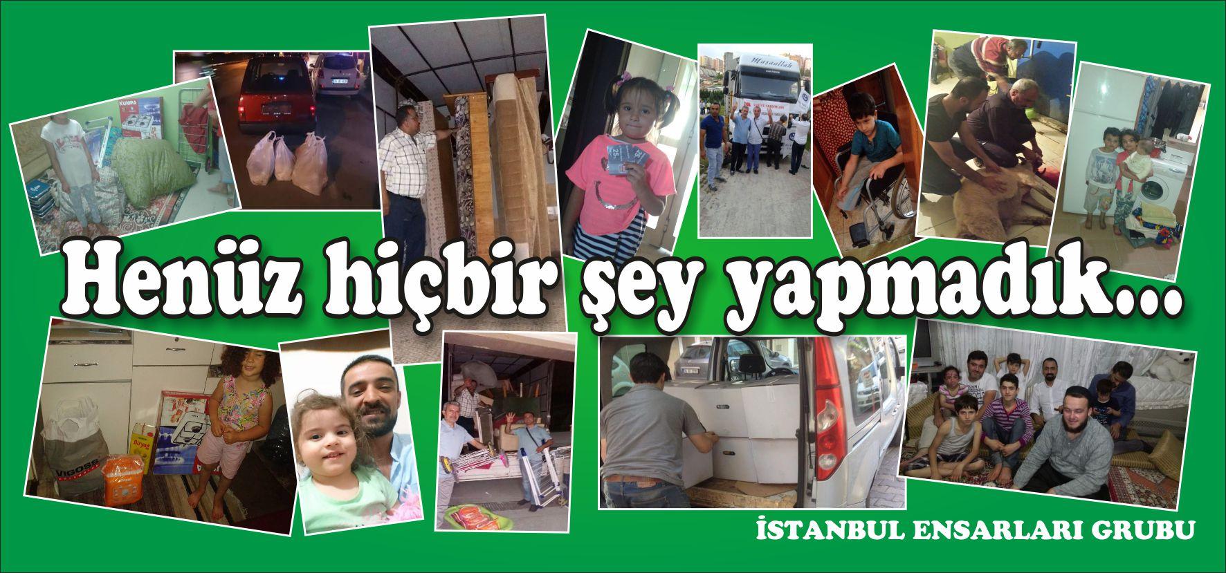 istanbul_ensarlari-(16).jpg