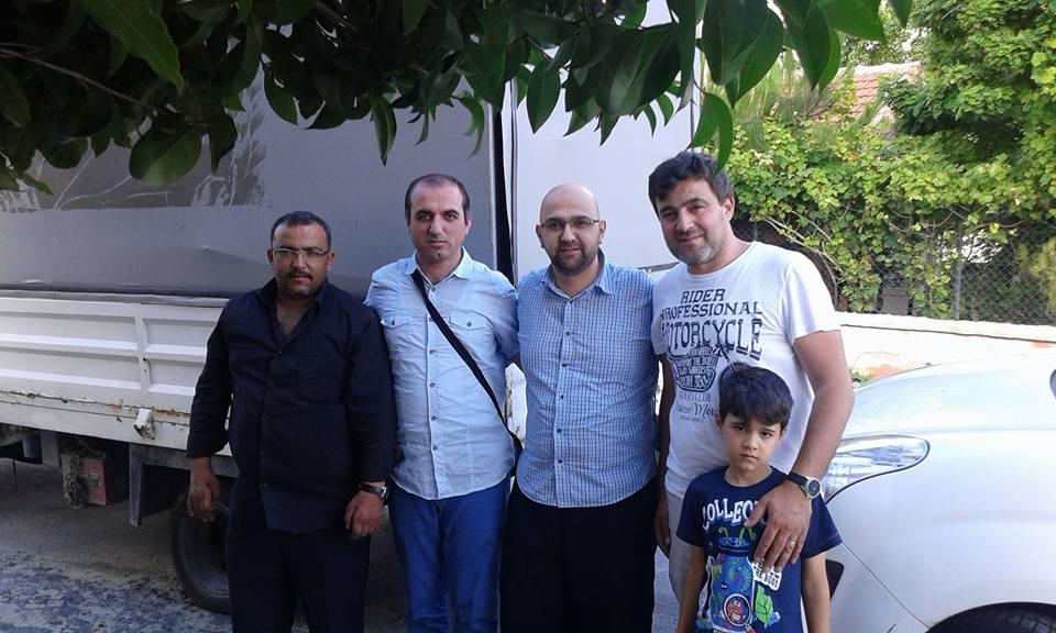 istanbul_ensarlari-(5).jpg