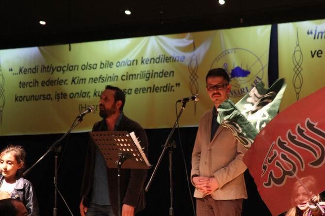 istanbul_ensarlari-20160320-12.jpg