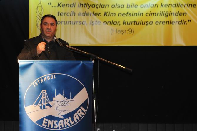 istanbul_ensarlari-20160320-14.jpg