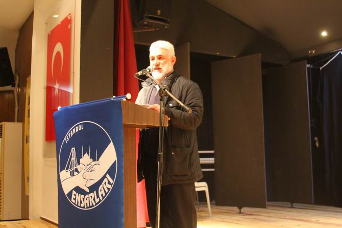 istanbul_ensarlari-20160320-5.jpg