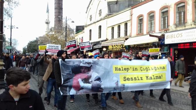 istanbul_universitesi_halep-(1).jpg