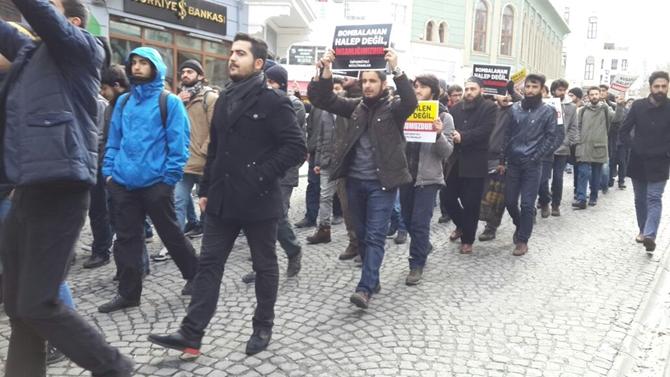 istanbul_universitesi_halep-(6).jpg