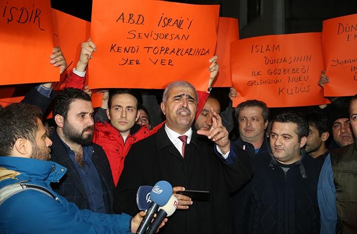 istanbulda_taksicilerden_kudus_protestosu_2.jpg