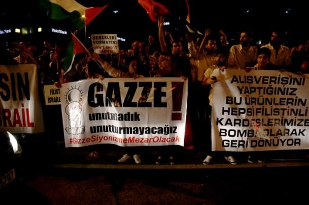 istanbuleylem-20140719-04.jpg