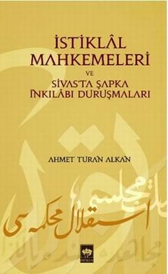 istiklal_mahkemeleri_ve_sivasta_sapka_inkilabi_durusmalari_2011_11_20_2694.jpg