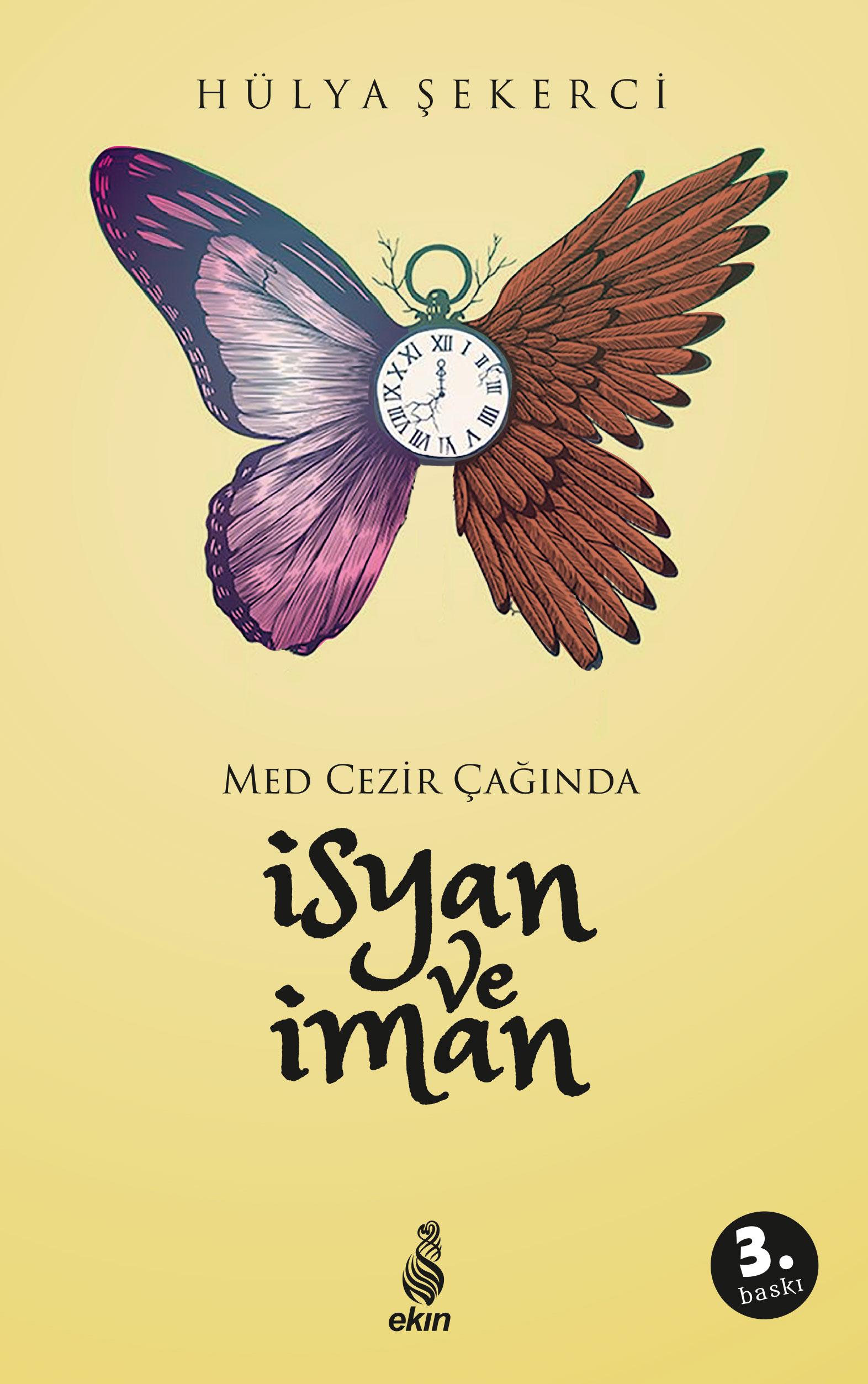 isyan-ve-islam-kapak.jpg