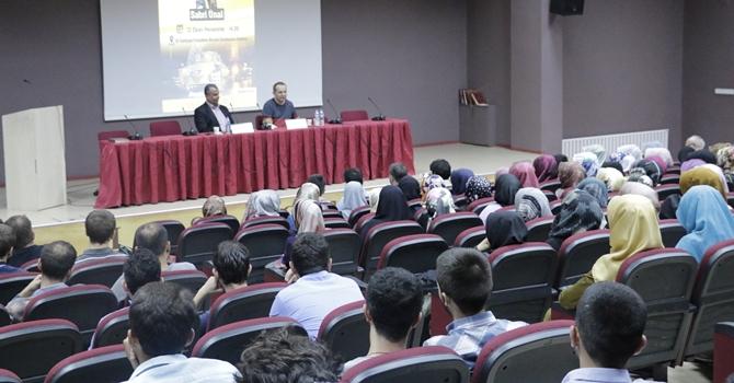 iu_ilahiyat_adalet_ve_erdem_tanklari_durduran_inanc_4.jpg
