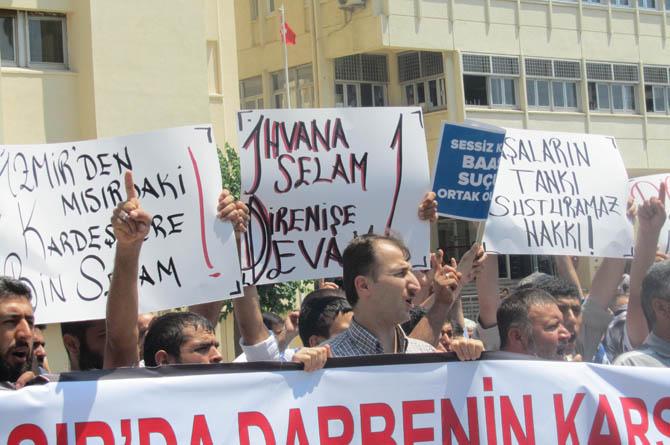 izmir_misir_protesto-(7).jpg