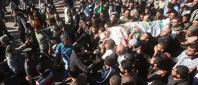 jabari_ahmed-el-caberi_cenaze.jpg