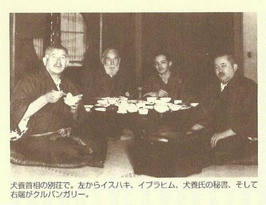 japonyada.jpg