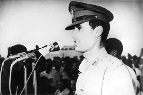 kaddafi2.jpg
