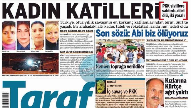 kadin-katilleri-siirt-pkk_taraf.jpg