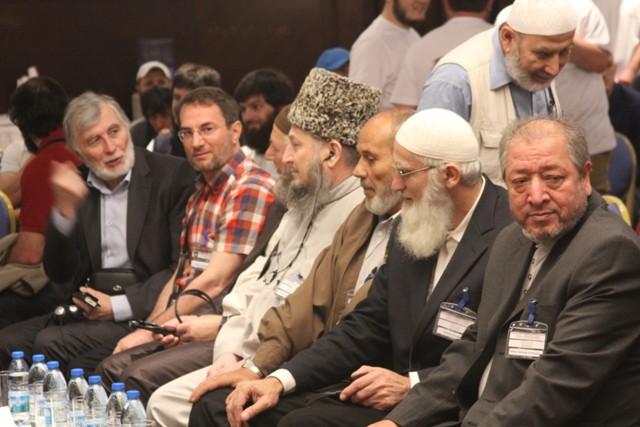 kafkasya-konferansi-20140522-1.jpg